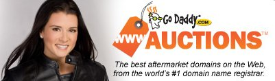 Best-time-to-start-and-finish-off-your-auction-at-GoDaddy-Auctions