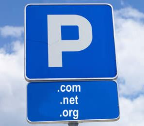 Parking-revenue-at-InternetTraffic-aka-DomainNameSales.com-for-March-2013