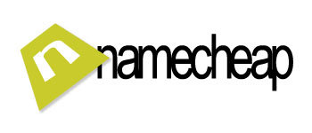 NameCheap.com review