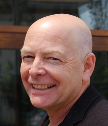 Gregg-McNair-EscrowHill