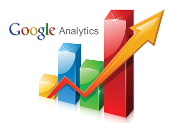If-you-have-Google-Analytics-installed-than-you-must-read-this