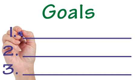 5-goals-I-have-to-achieve-in-2014