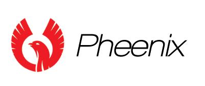 pheenix-backordering-company