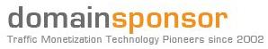 The-New-DomainSponsor-Platform