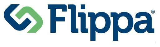 Flippa-Announces-Free-Escrow-Service-and-Editors'-Choice