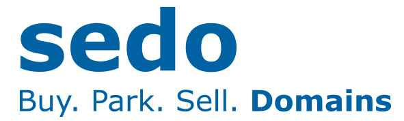 Auction-domains-whenever-you-like-at-Sedo