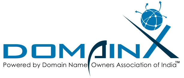 Domain-name-owners-association-of-India-2015