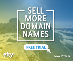 Sell-More-Domain-Names-with-Efty